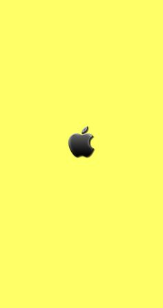 Wallpapers For Iphone 11 Yellow