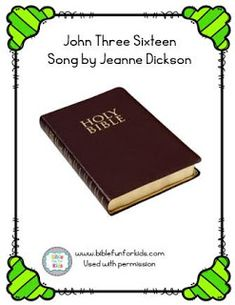 Quick Bible Quiz Part 4 Bible Songs, Children's Bible, Bible Quiz Questions, Fun Learning Games, Class Teacher, Show Me The Money, Bible Knowledge, John 3, Bible Lessons