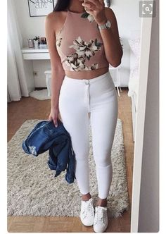 Find More at => http://feedproxy.google.com/~r/amazingoutfits/~3/8cJxWloMfjQ/AmazingOutfits.page