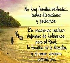 See more ideas about frases bonitas familia, fotos de familia bonitas and m Vegan Bodybuilding Diet, Best Bodybuilding Supplements, Bodybuilding Recipes, Crush Quotes, Life Quotes, Prayer For Family, Muscle Building Supplements, Wit And Wisdom, Picture Sharing