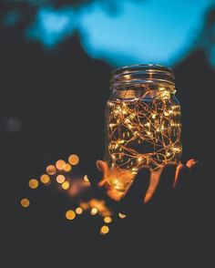 Here mentioned fascinating examples of firefly photography shows that how firefly photography manages to capture the luminescent quality of fireflies in Fairy Light Photography, Firefly Photography, Tumblr Photography, Creative Photography, Photography Ideas, Photography Aesthetic, Photography Wallpapers, Autumn Photography, Professional Photography