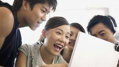 Grammar videos | LearnEnglish Teens