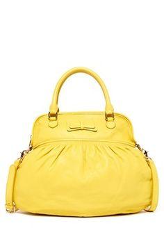 RED Valentino Bow Handbag