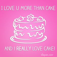 Really, ♥ Cake. Online Deals on Godiva and more!