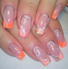 Manicure ideas nail design photos-3-1