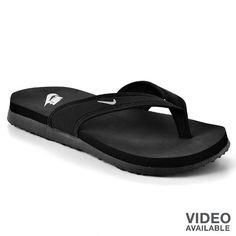 57 Best Women s Sport Sandals and Slides images  0409e7c79c20f