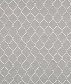 Shop Covington Oh Gee Storm Fabric at onlinefabricstore.net for $18.37/ Yard. Best Price & Service.