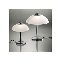 Artemide Arcadia Notte Is A Modern, Stylish And Unique Table Lamp, Which  Provides Direct