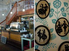 Vovo Telo, V&A Waterfront - Lanalou Style V&a Waterfront, Restaurant Bar, Shop, Style, Swag, Stylus, Store