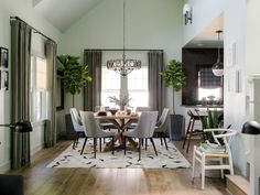 Find the best of Brian Patrick Flynn from HGTV