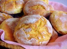 Panini alla ricotta sardi: la ricetta [FOTO] | PourFemme