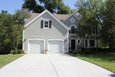 2113 Berkshire Club Dr, Anderson Township, OH 45230