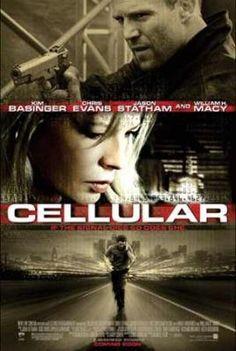 Celular (Audio Latino) 2004 online