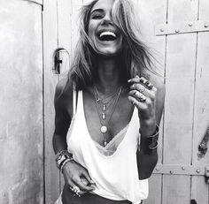 #lingerie #fashion #moda #dechelles https://www.facebook.com/dechellesfanpage vendas@dechelles.com.br