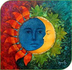 Sol Luna