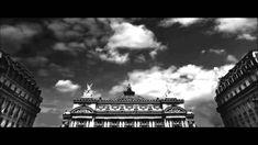 Edith Piaf - Sous le ciel de Paris (HD) ....Edith ...:) ETERNELLE