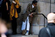 Le 21ème / After Iris van Herpen | Paris  // #Fashion, #FashionBlog, #FashionBlogger, #Ootd, #OutfitOfTheDay, #StreetStyle, #Style