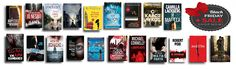 Black Friday on BookBazaar - Εμείς έχουμε επιλέξει για σας πολλά βιβλία σε απίστευτα χαμηλές τιμές!!!   https://www.bibliobazaro.com/el/product-category/%CE%B2%CE%B9%CE%B2%CE%BB%CE%AF%CE%B1/%CE%B5%CE%BB%CE%BB%CE%B7%CE%BD%CE%B9%CE%BA%CE%AC-%CE%B2%CE%B9%CE%B2%CE%BB%CE%AF%CE%B1/page/9/?filtering=1&check_onsales=yes