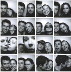 """manifesting a lovely, healthy relationship"" Relationship Goals Pictures, Cute Relationships, Relationship Quotes, Cute Couples Goals, Couple Goals, The Love Club, Teen Romance, Photo Couple, Boyfriend Goals"