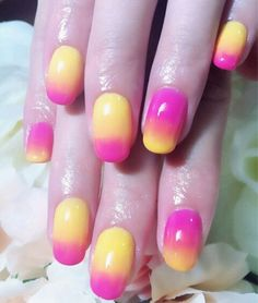 ombre-nail-tips