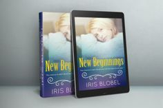 "#Coverreveal ""New Beginnings"" ~~  #Romance #mustread #Sale"