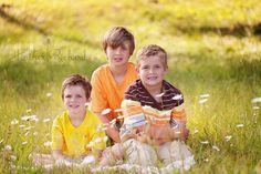 Heather RIchard Photography Granite Falls Child Photography, http://blog.heatherrichardphotography.com