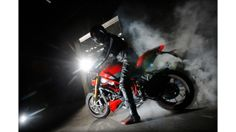 nice amazing ducati streetfighter Pictures 1920 2015