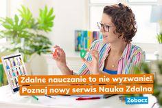 Szkoła podstawowa klasy 1-3 | Uczę.pl