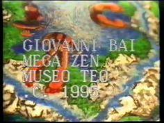 megaZEN Zen, Museums