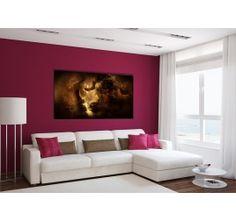 Tableau déco et toile design décoration murale - ArtWall and Co