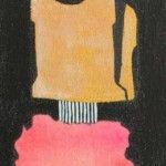 Ned Kelly, Sisters, Google, Image