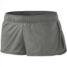 Adidas Women's By Stella Mccartney Run Performance Shorts  #ashleesloves
