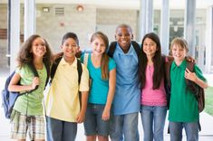 Character Education and Social Emotional Learning resources (free) for teachers, guidance counselors, coaches, youth group leaders. 5th Grade Classroom, Classroom Behavior, Classroom Management, Classroom Ideas, Classroom Meeting, Classroom Teacher, Classroom Environment, Classroom Inspiration, Upper Elementary