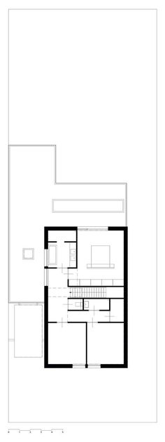 Riel Estate,Plan