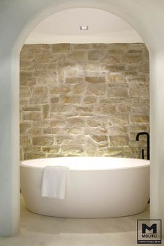 bathroom renovations is definitely important for your home. Whether you choose the bathroom renovations or small laundry room, you will make the best small bathroom storage ideas for your own life. Minimal Bathroom, Modern Bathroom, Small Bathroom, Master Bathroom, Bathroom Ideas, Bathroom Designs, Bathroom Storage, Bathroom Hacks, Ikea Bathroom