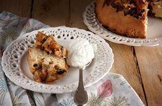 Ψήνεστε για κέικ; Μπαίνουμε σε φόρμα με 30 super συνταγές - www.olivemagazine.gr Pancakes, Muffin, Breakfast, Recipes, Food, Morning Coffee, Eten, Recipies, Ripped Recipes