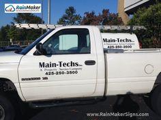 RainMaker-Signs-Main-Tech-Fleet-Graphics