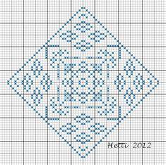 Creative Workshops from Hetti: Update SAL Delfts Blauwe tegels Deel 8, Update SAL Delfts Blue Tiles Part 8!