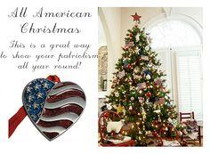 Unique Christmas Tree Decoration Ideas