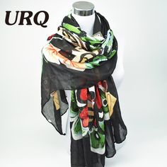 Look what we've just added at Dollar Bender. Luxurious Women's...     http://www.dollarbender.com/products/luxurious-womens-butterfly-scarf-long-twill-cotton?utm_campaign=social_autopilot&utm_source=pin&utm_medium=pin  #fashion #jewelry #accessories #style #beauty