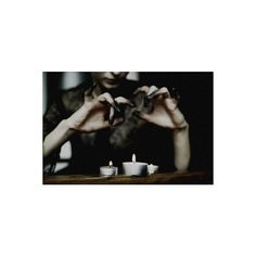 i do not want beautiful; i want a goddamn tragedy. ❤ liked on Polyvore featuring pictures