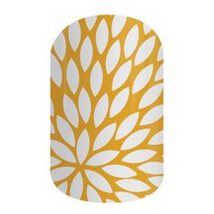 Sunny Lotus | Jamberry