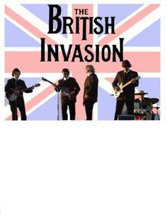 the british invasion music images Bobby Vinton, Protest Songs, The Kinks, Dance It Out, Music Images, British Invasion, Music Mix, The Good Old Days, Listening To Music