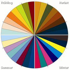 #workshop #kleuradvies via Kleuradvies #Zwolle Color Pallets, Color Combinations, Paint Colors, Diagram, Bright, Quilts, My Style, Winter, Painting