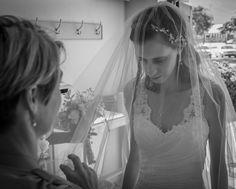 Country, Farm & Vineyard weddings wedding photographer Vineyard Wedding, Farm Wedding, Country Farm, Beautiful Bride, Brides, Weddings, Wedding Dresses, Photography, Fashion