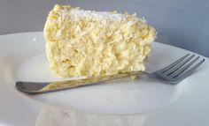 Jest to przepis, który zajmuje bardzo mało czasu. Ciasto jest pyszne, słodkie i smaczne.     Niektórzy tak już mają, że bardzo lubią słodyc...