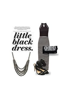Check out what I found on the LimeRoad Shopping App! You'll love the look. look. See it here https://www.limeroad.com/scrap/596b39d6335fa40837019db3/vip?utm_source=cc8e2c8299&utm_medium=android