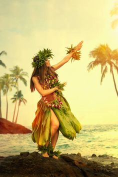 60 Top Hula Dancing Pictures, Photos and Images - Getty Images Hawaiian Girl Tattoos, Hula Girl Tattoos, Hawaiian Girls, Hawaiian Dancers, Hawaiian Art, Hawaiian Flowers, Vintage Hawaiian, Hawaiian Hula Dance, Hawaiian Tribal