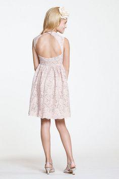 watters-48228-junior-bridesmaid-dress