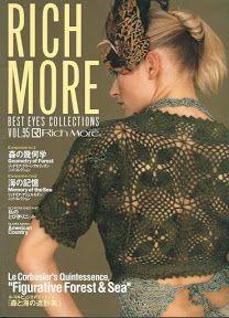 9 RICH MORE 95 - Yuan Xu - Picasa ウェブ アルバム